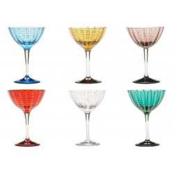 Perle cocktail assortiti