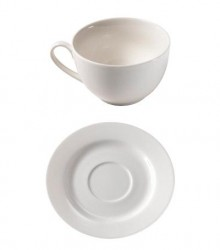 Tazza/piattino the - EXP0202